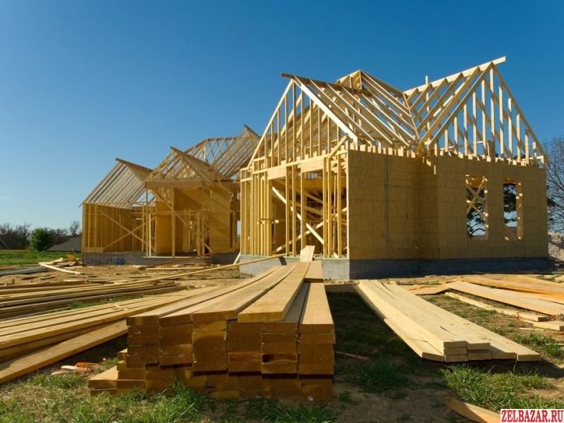 Ремонт квартиры,  строительство дома,  фасадные работы