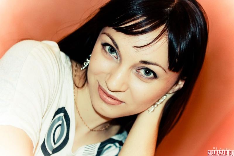 Репетитор Английского языка для взрослых и детей в Зеленограде!