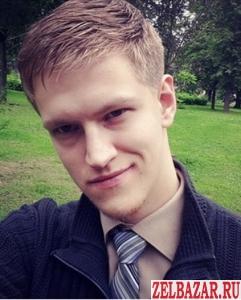 Репетитор по математике,  информатике,  программированию ГИА/ОГЭ,  ЕГЭ