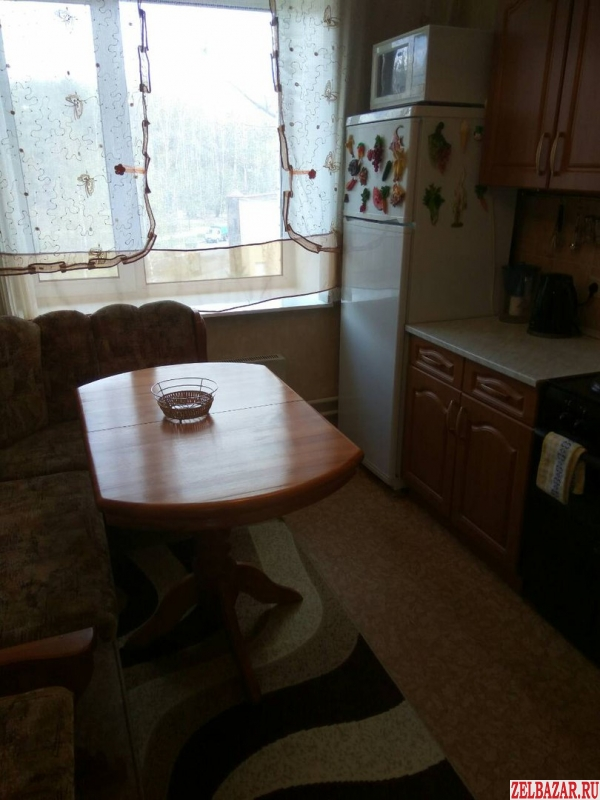 Сдам 1-комнатную квартиру,  корпус 309