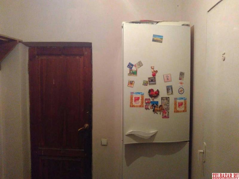 Сдам часть дома 50 кв м в деревне Горетовка