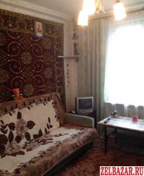 Сдам квартиру 2-к квартира 45 м² на 3 этаже 5-этажного панельного дома