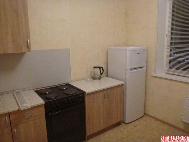 Сдам квартиру 2 к.  кв корпус 1640
