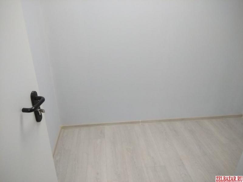 Сдаются офисные помещения в Зеленограде.