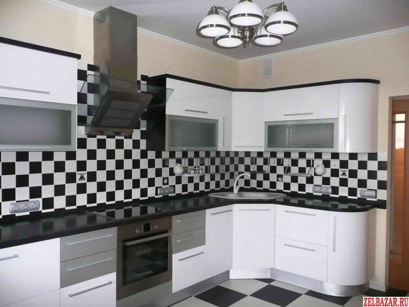 Шкафы-купе,   кухни,   стенки,   прихожие,   детские,   ресепшены,   столы перег