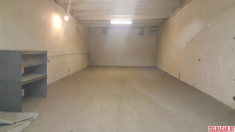 Складское помещение,  160 м²