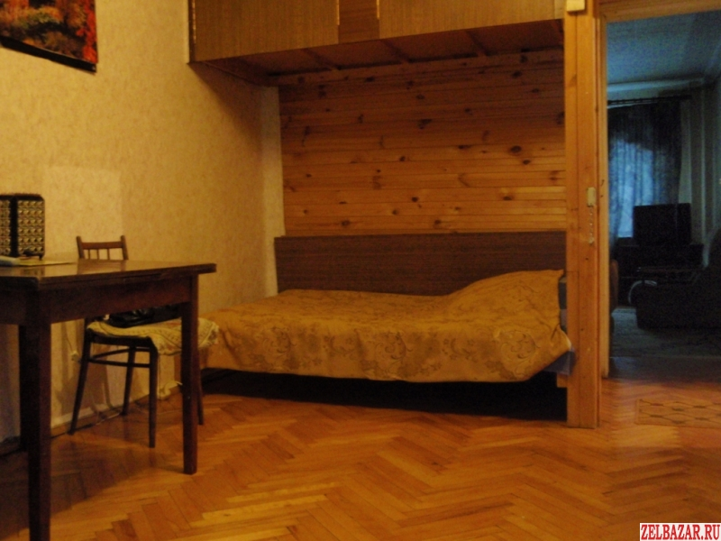 Срочно сдам 2-к кв. Менделеево,  40 м²,  2/5 эт.