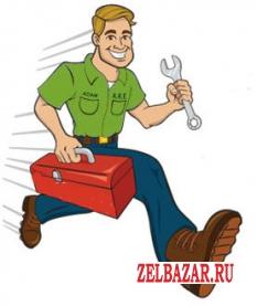 Срочный ремонт холодильников на дому 24 часа