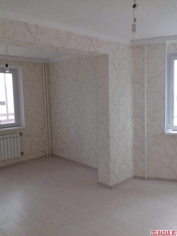 Строительные работы,  ремонт квартир