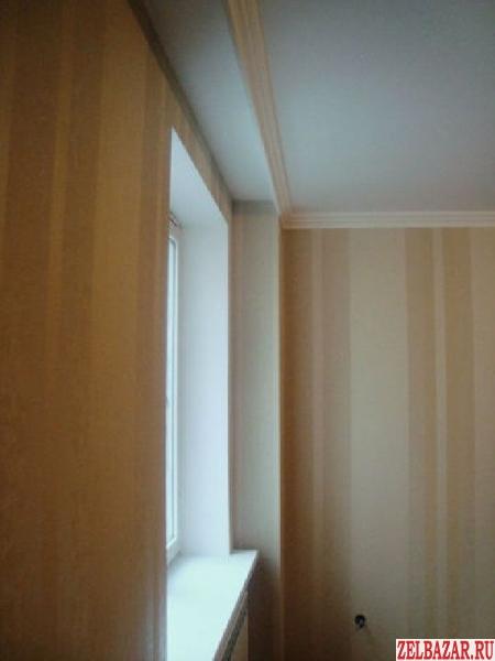 Строительство дома,  ремонт и отделка квартир