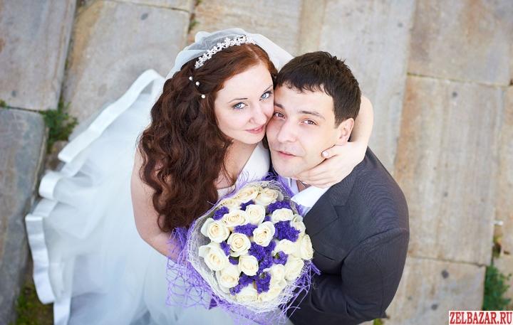 Свадебный фотограф.  Фото и  видео на свадьбу.