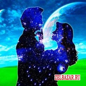Сверхмощный ПРИВОРОТ.  Языческая Любовная Магия.