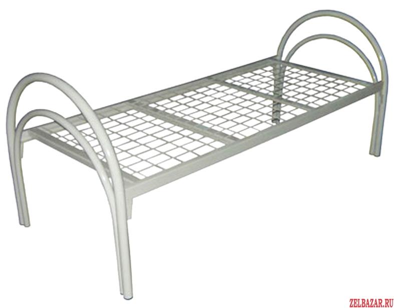 Трехъярусные металлические кровати для рабочих,   кровати для общежитий,   двухъ