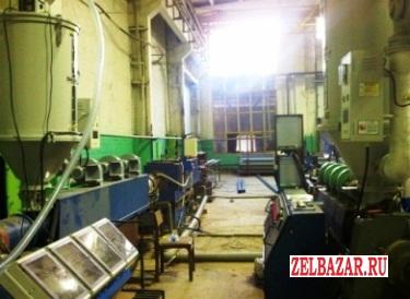 Трубные Линии для производства пластиковых труб ПЭ,  ПП,  ПВХ.