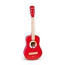 Уроки игры на гитаре в Зеленограде