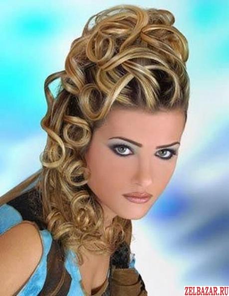 ✂️ВАШ личный парикмахер! ! !