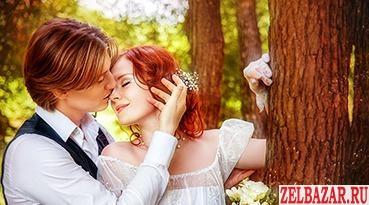 Ваш свадебный фотограф Зеленоград,  Солнечногорск
