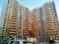 1 к.  квартира Андреевка,  д. 43 корп. 3 (вблизи Зеленограда)