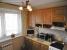 1 комнатная квартира,   Зеленоград,   корпус 1416