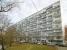 1 комнатная квартира,      Зеленоград,      корпус 162