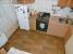2 комнатная квартира,     15 мкрн Зеленограда,     корп.     1509