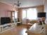 3 комн.  квартира,  Зеленоград,  корпус 1455