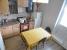 3 комнатная квартира в Зеленограде 78 кв.     м,      корп.      1551
