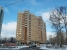 4 комнатная квартира,  Зеленоград,  корпус 847