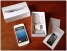 New Apple iPhone 5,  Samsung S3,  Note,  S4(Skype:  tisaniwu)
