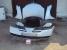 Nissan Micra K 12,  Б/У ЗАПЧАСТИ в НАЛИЧИИ