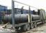 Автономная газификация.  Установка газголдеров