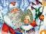 Дед Мороз со Снегурочкой на дом!