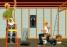 Электромонтаж квартир и домов,  офисных и комерческих помещений.