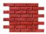 Фасадные панели Wandstein Коллекция «Кирпич»