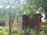 Кирпичная Дача 50кв. м Подольск Симферопольское шоссе от мкад 16 км(Снт Калина)
