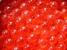 Красная икра премиум качества