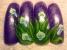 Курсы по наращиванию ногтей в Зеленограде