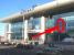 Квартирное Бюро Ж/д вокзал Киев