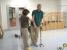 Лечебная восстановительная физкультура Зеленоград