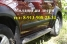 Молдинг для авто,  (накладки)  на двери Chery,  KIA,  ВАЗ,  Mazda 3,