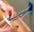 Монтаж и замена электропроводки квартиры,  дома или офиса.