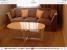 Мягкая мебель,   шкафы купе,   кухни,   матрасы,   корпусная мебель