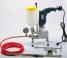 Насос для инъектирования смол (цемента)  ASpro-500®