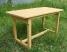 Обеденные столы, стулья Зеленоград