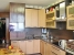 Обмен 2 комнатной квартиры в Зеленограде