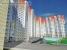 Обмен 3 комн.  квартиру п.  Голубое ЖК Зеленоградский на Зеленоград