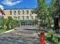 Офисные помещения в аренду от собственника в Зеленограде