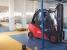 Полимерное покрытие для полов в производственных цехах и на складах предприятий