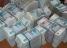 Помощь в получении кредита до 4 млн рублей  в Москве