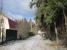 Продается дом в д.  Жилино